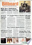 16 Ene 1965