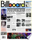 8 Jun. 1996