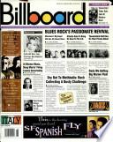1 Jul. 1995