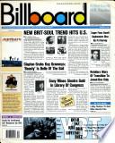 6 Mar 1993