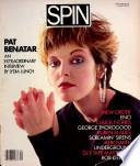 Sep. 1985
