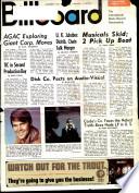 9 Nov 1968