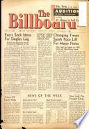 30 Mayo 1960