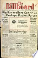 22 Dic 1951