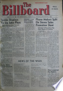 16 Jun 1958