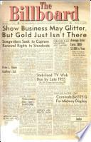 9 Ene. 1954