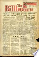 17 Dic. 1955