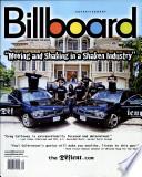 21 Jul. 2007