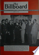 30 Abr 1949