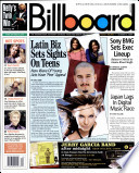 2 Oct 2004
