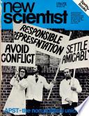 2 Mayo 1974