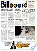 22 Ene. 1972