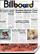 28 Sep 1974