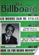3 Feb. 1945