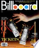 16 Jul. 2005
