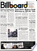 31 Oct. 1970