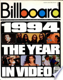 7 Ene 1995