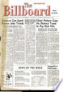 26 Ene 1959
