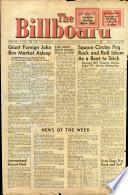 4 Feb. 1956