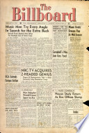 6 Feb. 1954