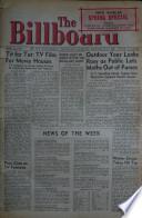 9 Abr. 1955