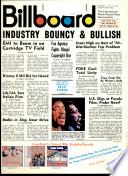 5 Sep. 1970