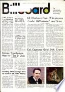 13 Ene 1968
