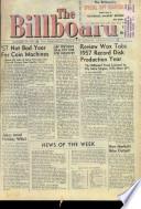 30 Dic 1957