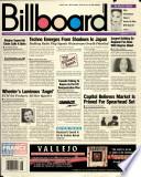 8 Feb 1997