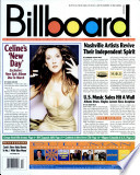 26 Ene 2002