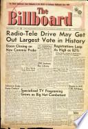 27 Sep. 1952