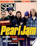 Feb. 1997