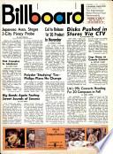 4 Sep 1971