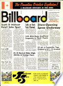 18 Sep. 1971