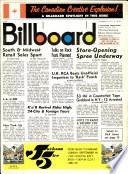 18 Sep 1971