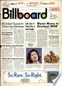 12 Oct 1968
