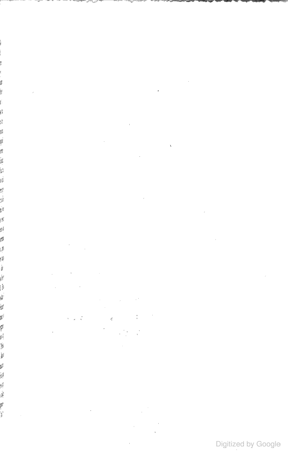 [merged small][ocr errors][ocr errors][ocr errors][ocr errors][ocr errors][ocr errors][ocr errors][ocr errors][ocr errors][ocr errors]