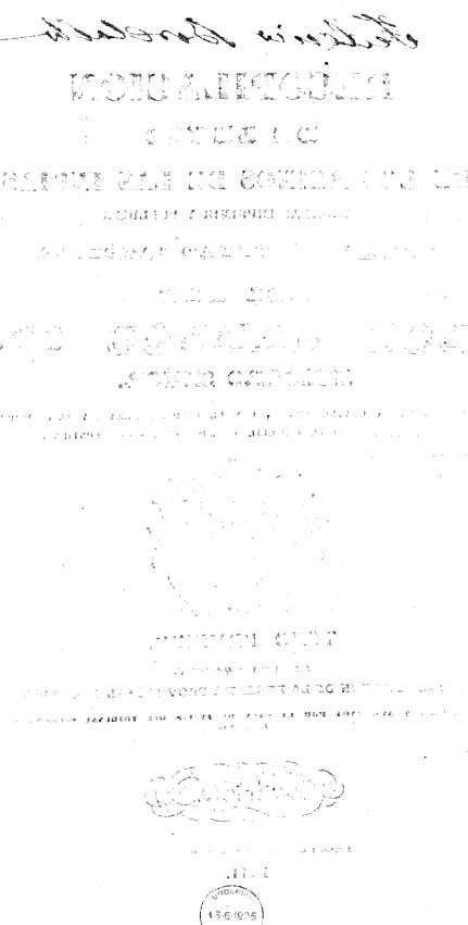 [ocr errors][ocr errors][ocr errors][ocr errors][ocr errors][ocr errors][ocr errors][merged small]