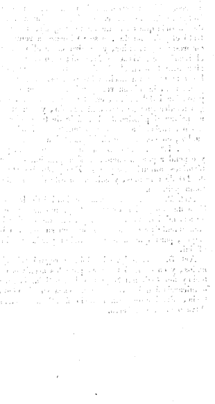 [ocr errors][ocr errors][ocr errors][ocr errors][ocr errors][merged small][merged small][ocr errors][ocr errors][ocr errors][ocr errors][ocr errors]