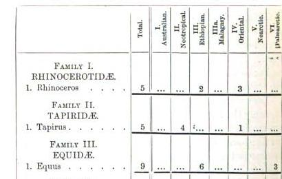 [merged small][ocr errors][merged small][merged small][merged small][merged small][merged small][merged small][merged small][merged small][merged small][merged small][merged small][merged small][merged small][merged small][merged small][merged small][merged small][merged small]