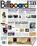 27 Jul. 1996