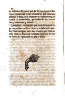 Página xx