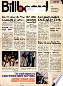28 Sep. 1968
