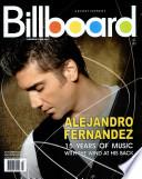 7 Jul. 2007