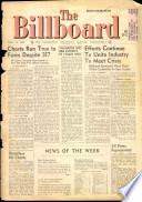 18 Abr. 1960