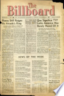 11 Sep 1954