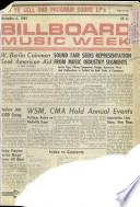 6 Nov. 1961