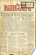 8 Oct. 1955