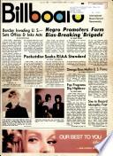 20 Jul. 1968