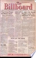 28 Ene 1956
